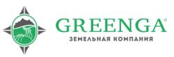 Greenga